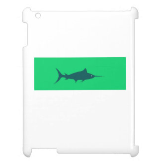 Marlin Cover For The iPad 2 3 4