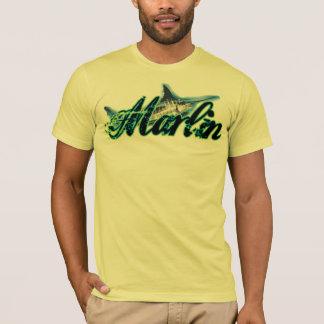 Marlin Lemon T-Shirt