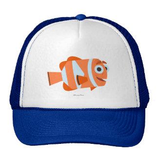 Marlin | Ocean Here We Come! Trucker Hat
