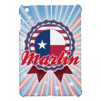 Marlin TX iPad Mini Cover