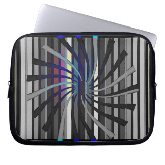 Marlow Laptop Computer Sleeve