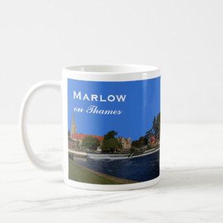 Marlow Mug