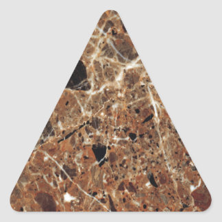 Mármol (30) .jpg pegatina triangular