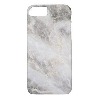 Mármol de Minimalistic Funda iPhone 7
