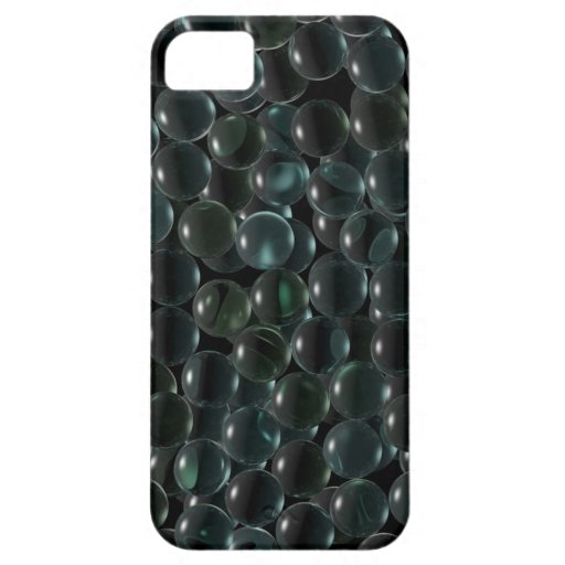 Mármoles iPhone encargo de la foto Iphone Caso 5 C iPhone 5 Case
