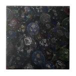 Mármoles olográficos azulejo ceramica