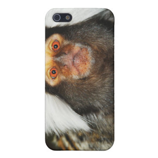 Marmoset Cover For iPhone 5
