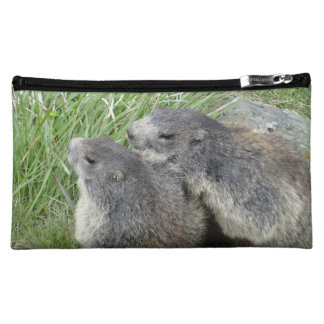 Marmots accessory bags