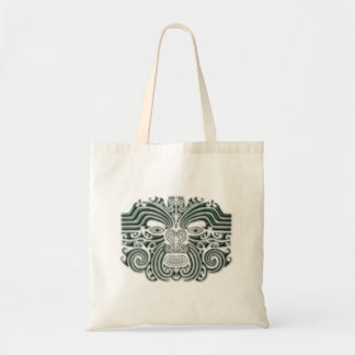 Maroi tattoo-stone tote bag