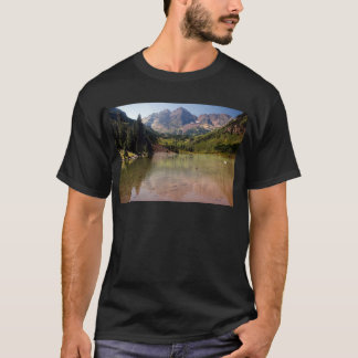 Maroon Bells T-Shirt