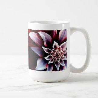 Maroon Coffee Mug