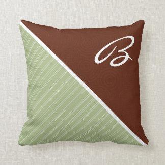 Sage Green Pillows, Sage Green Throw Pillows