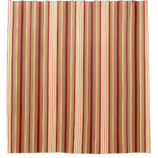 Tanning Shower Curtains | Zazzle