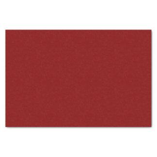 """Maroon Tissue Paper 10"""" X 15"""" Tissue Paper"""