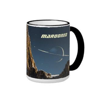 marooned mug