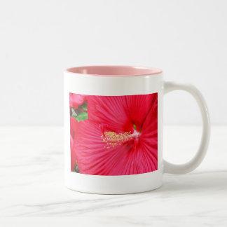 Marpacifico Flower Mug