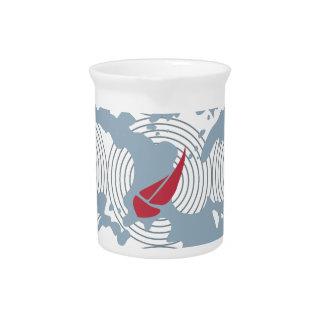 marpat3.png drink pitcher