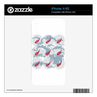 marpat3.png skins for iPhone 4S