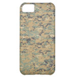 MARPAT COVER FOR iPhone 5C