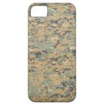 MARPAT iPhone 5 CASE