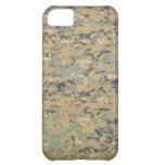 MARPAT iPhone 5C CASES