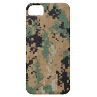 MARPAT iPhone Case