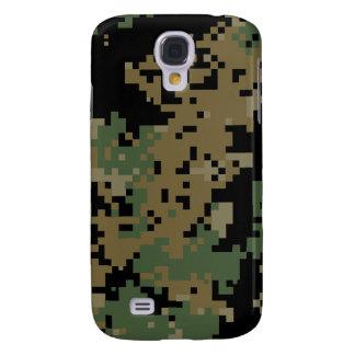 MARPAT Woodland iPhone 3 Case