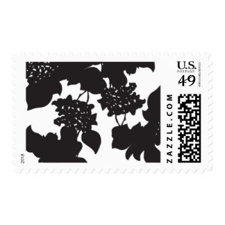 Marque D by Ceci New York Stamp