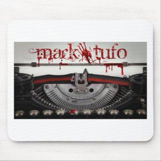 Marque Tufo Tapete De Ratón