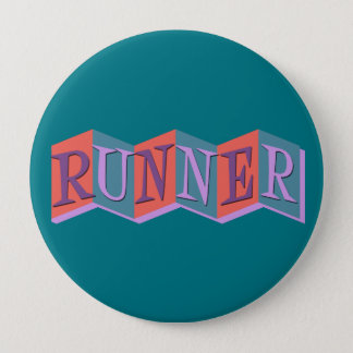 Marquee Runner Button