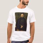 Marquis of las Navas, c.1559 T-Shirt