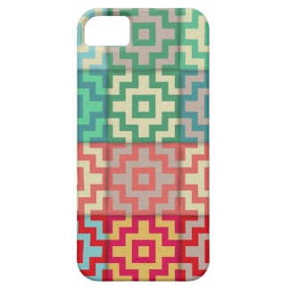 Marrakech iPhone SE/5/5s Case