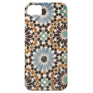 Marrakech iPhone SE + iPhone 5/5S case