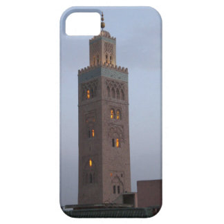 Marrakech, Morocco iPhone SE/5/5s Case