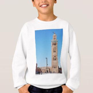 Marrakech Sweatshirt