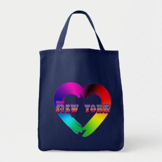 Marriage Equality in New York GBLT Design Bags