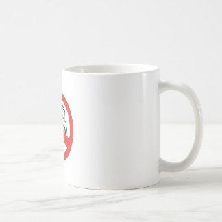Marriage Game Over Classic White Coffee Mug