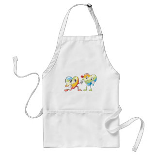 Marriage Proposal Ideas Adult Apron