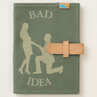 Marriage,run away from this journal