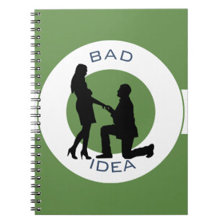 Marriage,run away from this notebook
