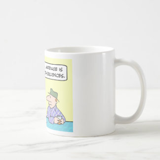 marriage unintended consequences mugs
