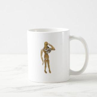 MarriageIssues110709 copy Coffee Mug
