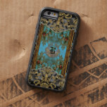 Marrie Chatignon Victorian V Tough iPhone 6 Case