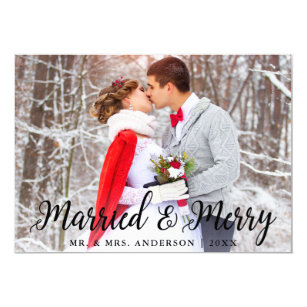 wedding christmas cards www best resume