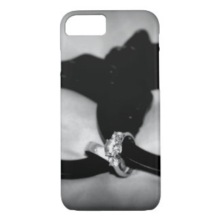 Married To My Hero iPhone 7 Case