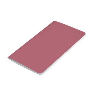 Marrón ligero coloreado