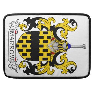 Marrow Coat of Arms Sleeve For MacBooks