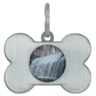 Marrowbone Pet ID Tag