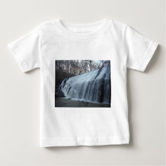 Marrowbone Shirt