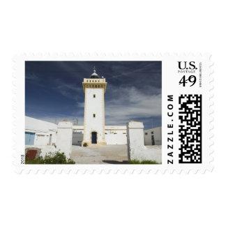 MARRUECOS, costa atlántica, ESSAOUIRA: Essaouira